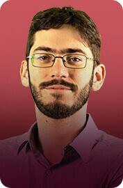 Sanarflix Pablo Nascimento